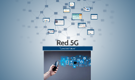 Copy of Red 5G