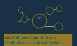 Relaciones periodica entre los elementos by jheni alvarez morales on los investigadores opinan urtaz Images