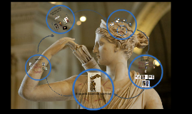 Copy of H αρχαία ελληνική γλυπτική