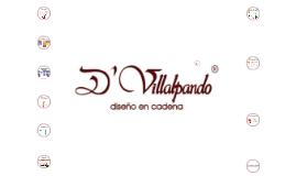 D'Villalpando