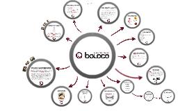 Boloco Campaign