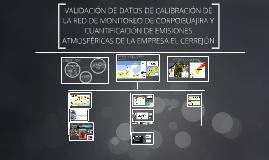 Copy of EVALUACIÓN DEL ESTADO DE LA CALIDAD DEL AIRE Y LA RED DE MON