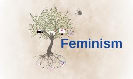 =Feminism