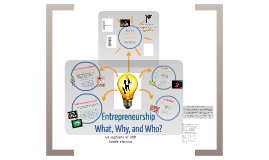 Copy of Entrepreneurship Prezi Revamped