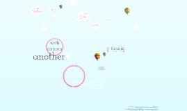Copy of Copy of Prezi 3D & Fade-in Animation