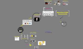 Copy of CAP 5 Exploración de los Modelos de Negocios: Fijación de precios y administración de ingresos