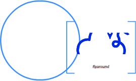 flyaround