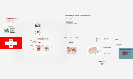 L'Histoire de la langue Française en Suisse