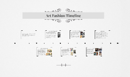 Over the past three centuries, clothing has evolved from bei