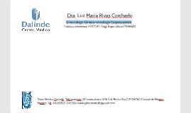 Copy of Copy of Torre Medica Dalinde. Tehuantepec 251 consultorio 306 Col. R