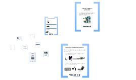 Problemas comunes de computadores en Vidplex Universal S.A.
