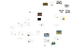 Copy of Mundial Brasil 2014 - Propuesta Comercial SNT