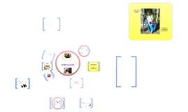 introducción, definición, reconocimiento e identificación Mat-Pel