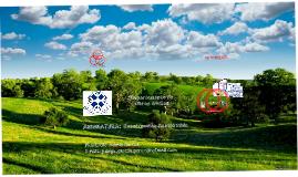 """ASIGNATURA """"Construcción Sustentable"""""""
