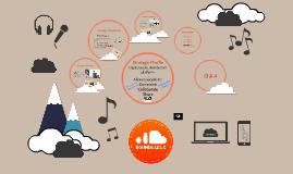 Copy of SoundCloud