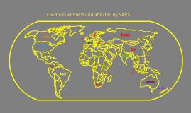 ---SARS---