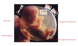 Copy of Biologie voor jou Thema 6: Voortplanting