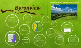 Byronview
