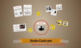 Buda-Cash-per