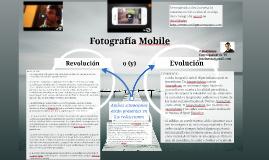 """""""Evolución o Revolución en las redacciones"""""""