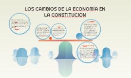 Copy of LOS SERVICIOS PUBLICOS