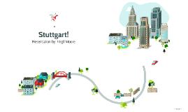 Copy of Stuttgart!