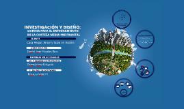 Copy of ECOMEP: Presentación Kick off