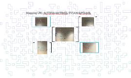 Mapping URL ACTIVIA/ACTIMEL/EVIAN/APTAMIL