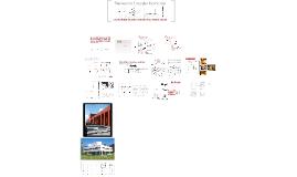 DB-Elementos Lineales Verticales