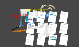 Copy of Copy of Plano TIC