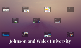 Copy of Johnson and Wales (RI)