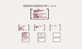 PERHEEN MERKITYS KPL 4.  29-34