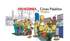 Zaragoza, ¿tenéis algún plan?