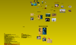 Copy of The Kingdom of Animals: Animalia