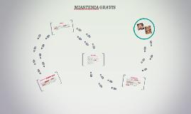 MISTENIA GRAVIS