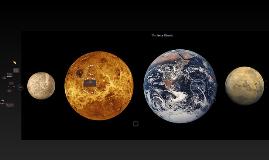 Copy of Da Inner Planets