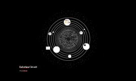 Eulerian Circuit