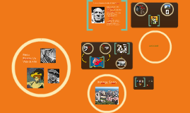 Espanol Pablo Picasso: Presentation en espanol