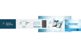 Copy of New Employee: Onboarding Presentation Template - Business