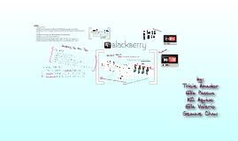 Copy of Blackberry: Market1 Newsbreak