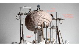 Capturer, développer et communiquer son génie : quand le cerveau sort de sa boîte !