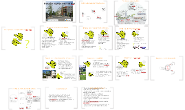 Evaluation du Projet urbain du Breil