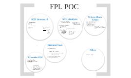FPL Pilot