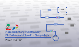 Microbial Enhange Oil Recovery
