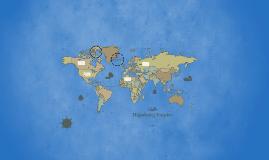 Austria/Hapsburg Empire