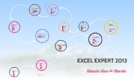nodessa - Excel Expert 2013