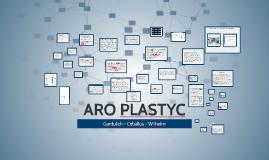 ARO PLASTYC