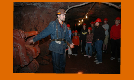 The History of Mining in Minnesota