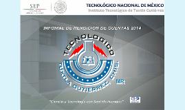 Copy of 2015