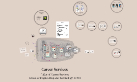 Career Services for MSTE 1-17